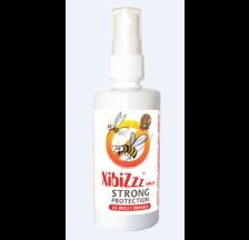 Xibiz strong protection ikaridin sprej 100 ml