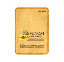 Baroness Bee venom maska za lice 21g
