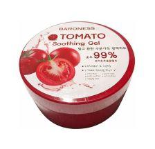 Baroness umirujući gel od paradajza 300 ml