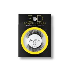 Aura 3D veštačke trepavice 25 Like