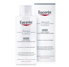 Eucerin AtopiControl Balzam 250 ml