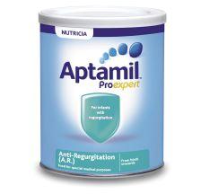 Aptamil mleko Proexpert AR, 400g