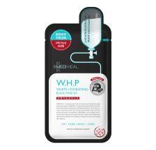 Mediheal W.H.P.White Hydrating Black maska za lice