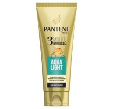 Pantene Pro-V Aqua Light 3MM regenerator kosu, 200ml