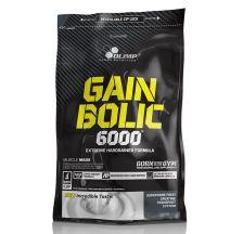 OLIMP Gain Bolic 6000 - Choco, 1000g
