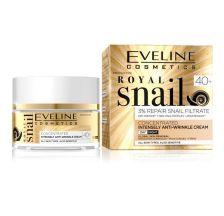 Eveline Royal Snail day&night 40+ cream 50ml