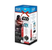 Oral B Vitality Star Wars Giftbox