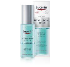 Eucerin Hyaluron Filler Hidro Booster, 30ml