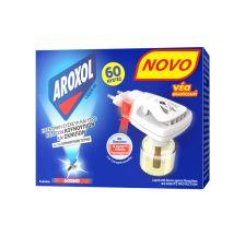 Aroxol Liquid 60 set aparat + tečnost