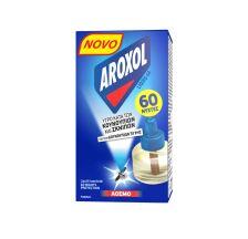 Aroxol Liquid 60 tečnost 45ml