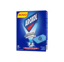 Aroxol Mat 30 tableta
