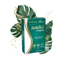 Herbafast Avantgarde Mineral Biotic, 10 kapsula