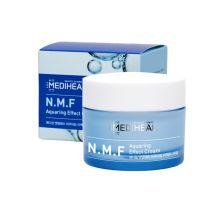 Mediheal N.M.F. Aquaring effect krema 50ml