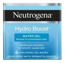 Neutrogena Hydro Boost water gel za lice 50ml