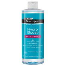 Neutrogena hydro Boost micelarna voda 400ml