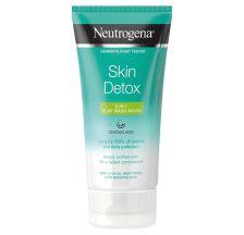 Neutrogena Detox piling 150ml
