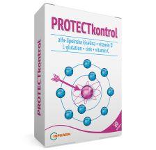 Protectkontrol, 30 kapsula