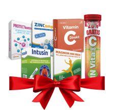 Imuno paket