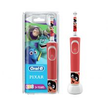 Oral B Vitality Pixar dečija električna četkica
