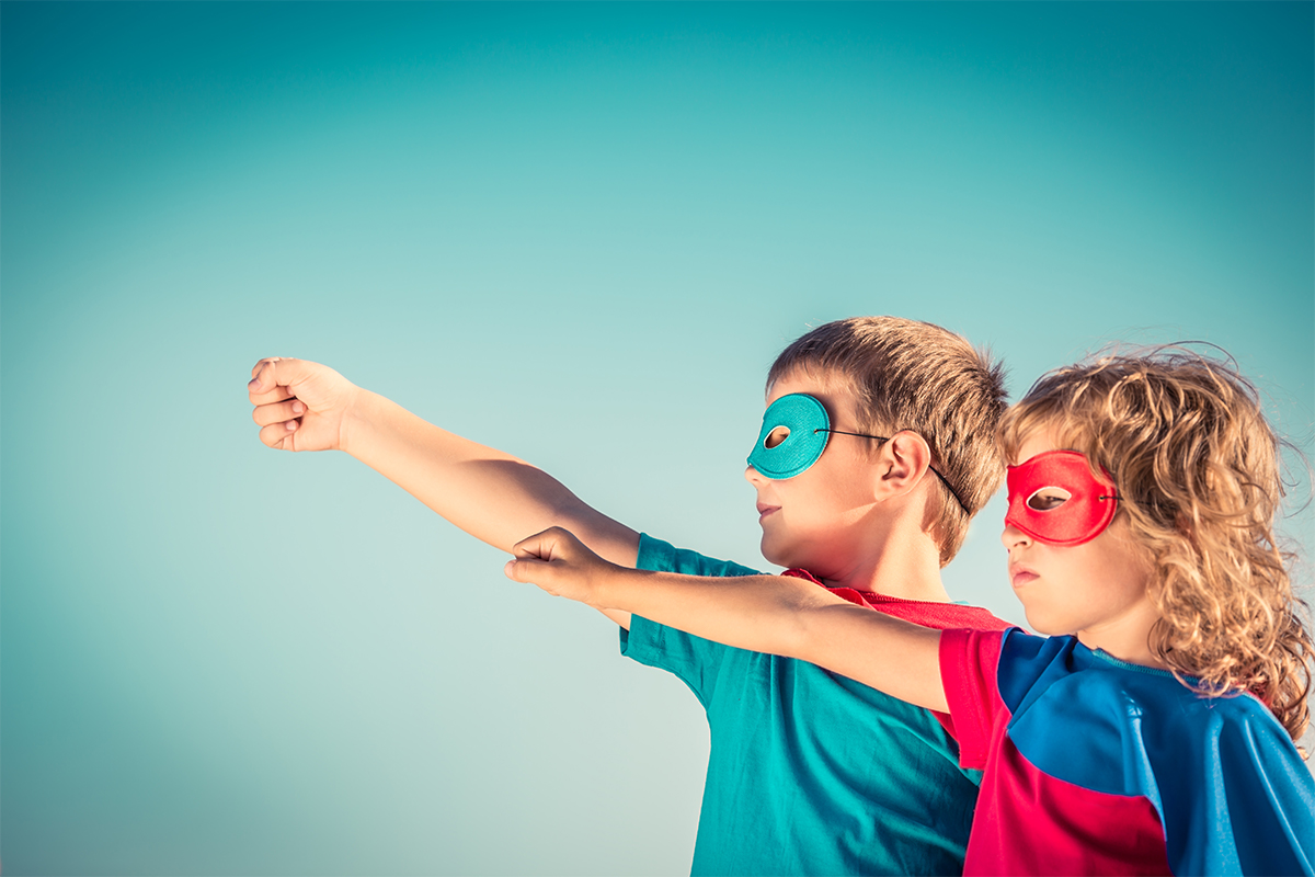 Imunitet kod dece – korisni saveti