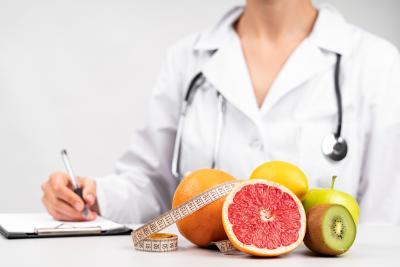 Imunitet je prioritet! Jak imuni sistem je preduslov za dug i kvalitetan život.